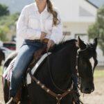Appaloosa Ranch 1