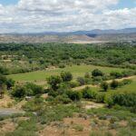 Monti Ranch (1)