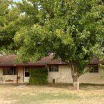 Monti Ranch (2)