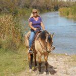 Appaloosa Ranch (1)