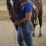 Appoloosa Ranch 1