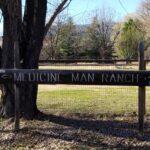 Medicine Man Ranch (1)